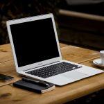 Kan jouw laptop ook wel een reparatie gebruiken?