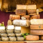 Kaas voor kaasliefhebbers