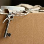 Hoeveel dozen heb je nodig voor een verhuizing?